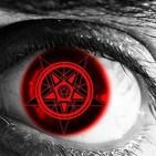 El vampiro de Croglin Grange-2x14-Cerrojo Misterio