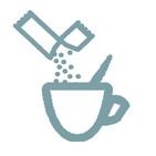 Cafés instantáneos