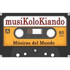 musiKoloKiando