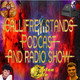 Gallifrey Stands -Ep279- Dad's Army Q&A: Ian Lavender & Frank Williams