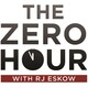 "Best Of: Stephanie Kelton on ""The Deficit Myth"""