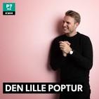 Den lille poptur 2019-10-14