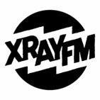 XRAY In The Morning - Friday, March 27th, 2020