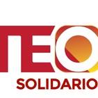 Neo FM Solidario 20 - 02 - 20 (Ápice)