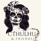 Cthulhu & Friends