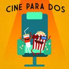 Cine Para Dos