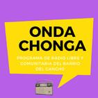 Onda Chonga