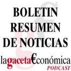 Boletin Noticias 27 abril 2011 La Gaceta Económica de Almería