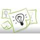 7 Estrategias de Creatividad