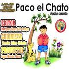 Paco El Chato