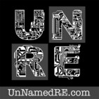 Unnamed Reverse Engineering Podcast