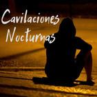 Cavilaciones Nocturnas