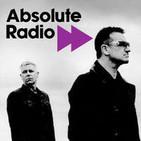 The U2 Podcast