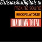 Recopilatoris Maquina Total
