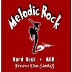 Melodic Rock