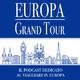 Dove e come possiamo viaggiare in Europa nel post covid? (agg. 3 giugno 2020)