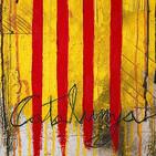 Catalanismo y tradición catalana