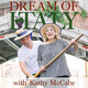 Episode #4: How Tuscan Women Cook