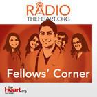 Fellows' corner on theheart.org