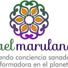 Meditación Luna Llena - Canalización Maestros Rayo Oro - Rubí