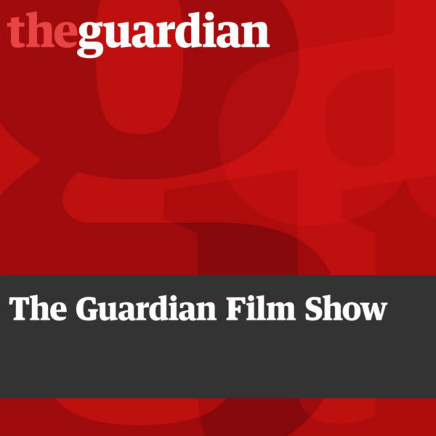 The Guardian film show: Bridge of Spies, Carol, The Good Dinosaur and Black Mass - audio reviews