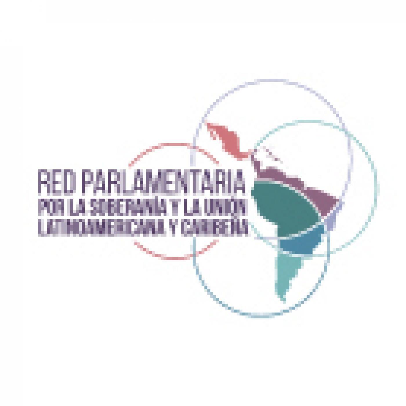 Red Parlamentaria América Latina y el Caribe