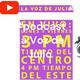 ¡Ya es oficial! Gobierno de López Obrador recortó 7 mil 500 millones de pesos en publicidad oficial