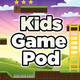 KGP: Reviews for School of Dragons, Smash Hit, Bouncy Bug & Sims Freeplay