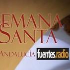 Semana Santa de Fuentes de Andalucía