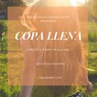 Copa Llena