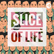 The Mask problem, Online Classes and Current Affairs with SliceofLife || #010