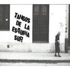 TANGOS DE LA ESQUINA SUR