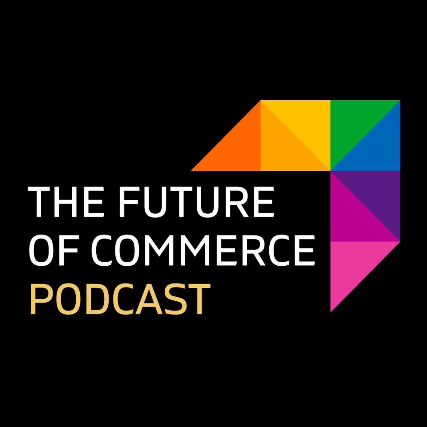 El futuro de la experiencia de cliente