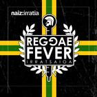 Reggae Fever x 3