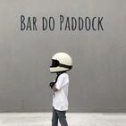 Bar do Paddock Ep. 05 - José Almeida e Vasco Lemos (PTSims.net)