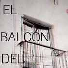 El balcón del mediador