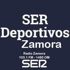SER Deportivos Zamora (07/02/2020)