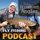 The Angling Exploration Group takes on the World - Ssn. 2, Ep. 4