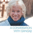 A Conversation with Gangaji