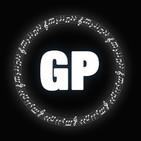 Generación Playlist -Oficial-