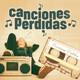 Canciones perdidas (05/06/20)