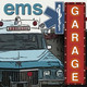 EMS Garage Episode 201: IntegraConnect with Eric Foust