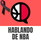 Rankings NBA #3 - Enero 2020