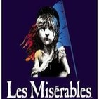 Les Misérables OLC1985