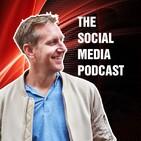 Organic v's Paid - The Social Media Podcast
