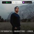 Arthur Rosa | Fotografia e Marketing - O Podcast