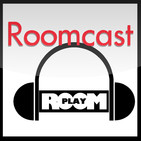Roomcast - Episódio 094