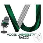 Voces Universitarias Radio (Cozumel) PROGRAMA 80