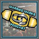 Married Marks Podcast #151: AEW's Problem