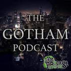The GOTHAM Podcast